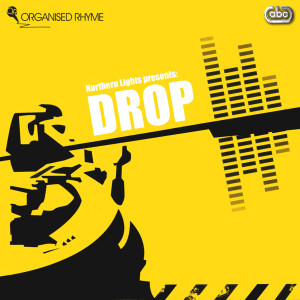 Northern Lights Presents: Drop